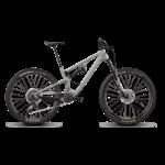 "Juliana 2020 Juliana Furtado Carbon CC X01 27.5"" Kit"