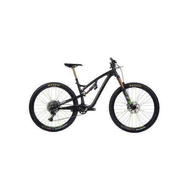 Hope Hope HB130 Bike