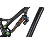 Hope Hope HB130 Frame Kit