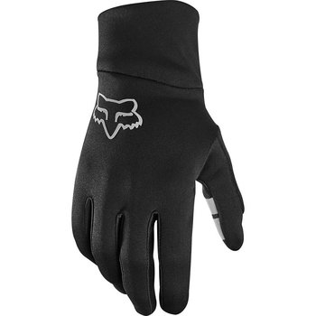 2019 Fox Ranger Fire Glove