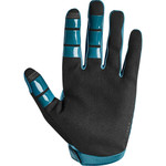 2019 Fox Ranger Glove