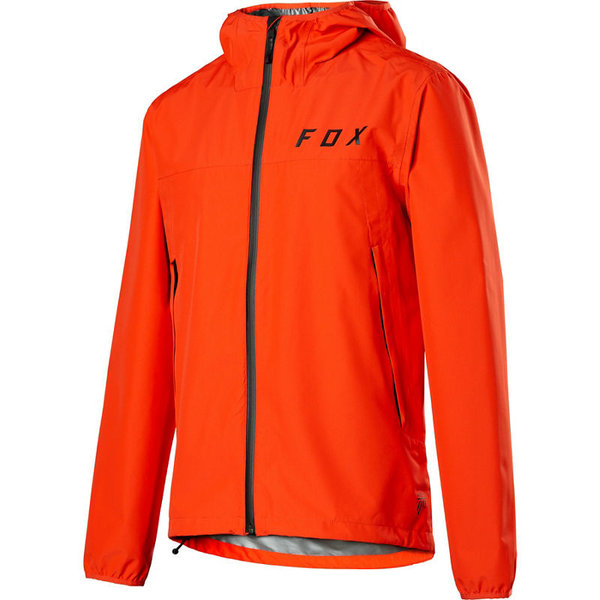2019 Fox Ranger 2.5L Water Jacket
