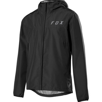 2019 Fox Womens Ranger 2.5L Water Jacket