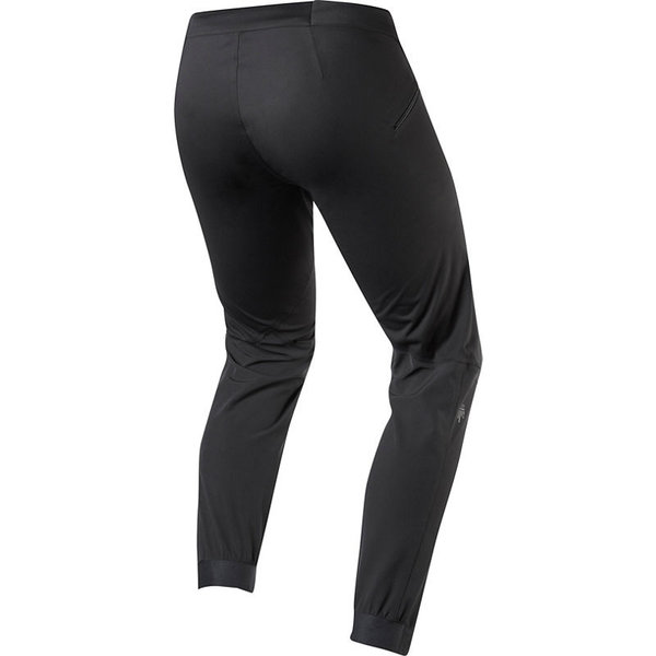 2019 Fox Ranger 3L Water Pant
