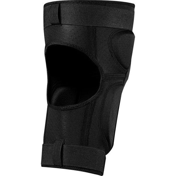 2019 Fox Launch Pro Knee Guard