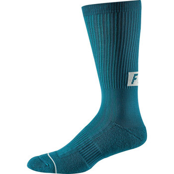 2019 Fox Trail Cushion Sock