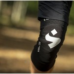 Sweet Protection 2019 Sweet Protection Knee Guards