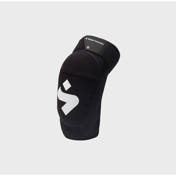 Sweet Protection 2019 Sweet Protection Knee Pads