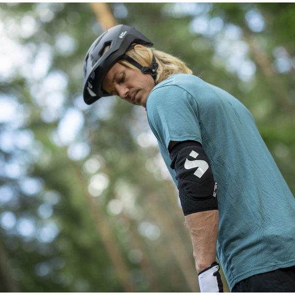 Sweet Protection 2019 Sweet Protection Elbow Guards