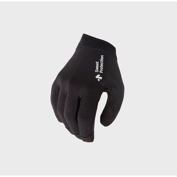 Sweet Protection 2019 Sweet Protection Hunter Gloves