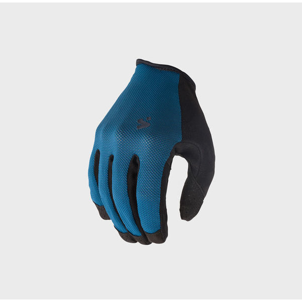 Sweet Protection 2019 Sweet Protection Hunter Light Gloves