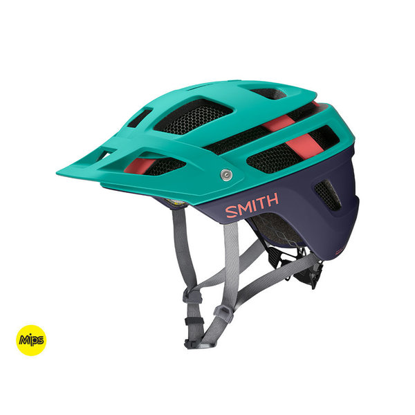 2019 Smith Forefront 2 MIPS Helmet
