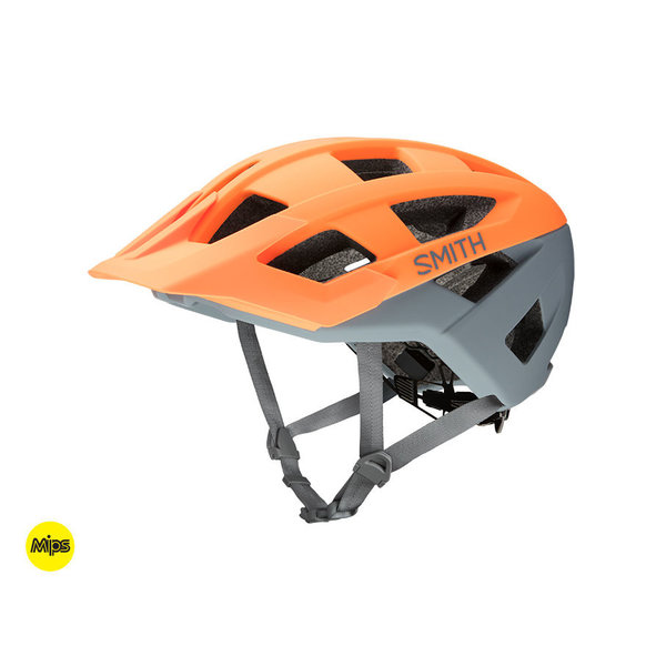 2019 Smith Venture MIPS Helmet