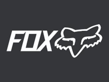 Fox Friday!