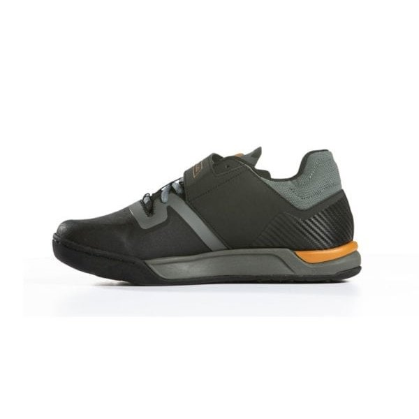 Unparallel Unparallel Up Link Shoes