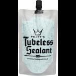 Peaty's Peatys Tubeless Sealant - 120ml Trail Pouch - Single