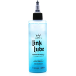 Peaty's Peatys Link Lube - 120ml - Single