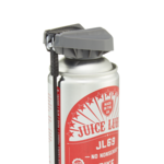 Juice Lubes JL69 400ml