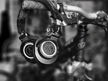 Social Mixing - Vol 1 - Reggae