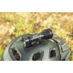 Exposure Exposure Diablo Mk12 - with Helmet & HB mount - with TAP Technology