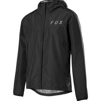 2020 FA Fox Ranger 2.5L Water Jacket