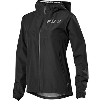 2020 FA Fox Womens Ranger 2.5L Water Jacket