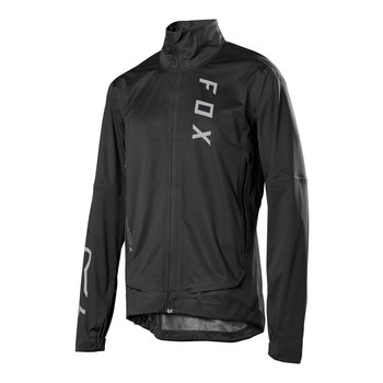 2020 Fox Ranger 3L Water Jacket