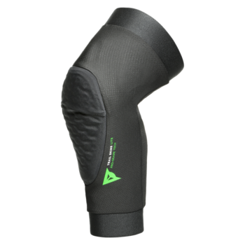 Dainese 2021 Dainese Trail Skins Lite Knee Guard