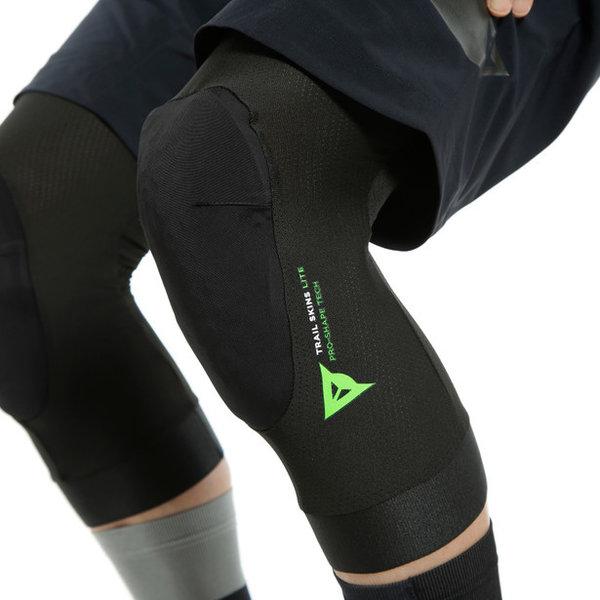 Dainese 2021 Dainese Trail Skins Lite Knee Guard