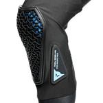 Dainese 2021 Dainese Trail Skins Air Knee Guard