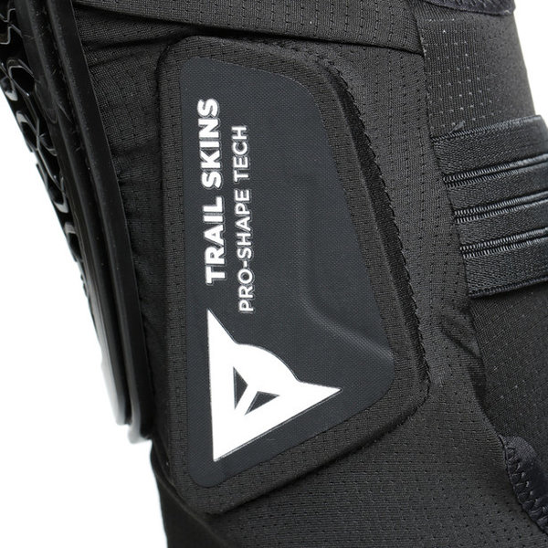 Dainese 2021 Dainese Trail Skins Pro Knee Guard