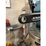 18 Bikes Remote Helicoil Crank (one side, inc return postage)