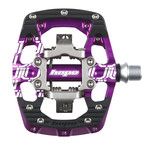 Hope Hope Union GC Pedals