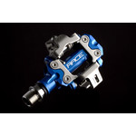 Hope Hope Union RC Pedals