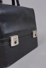 60s Leather Beautycase Michelle