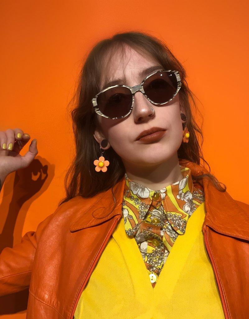 Original Vintage Sunglasses Sanne