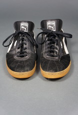 Puma 70s West Germany Sneakers