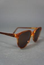 Original Vintage Sunglasses Lorena