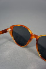Original Vintage Sunglasses Sanne