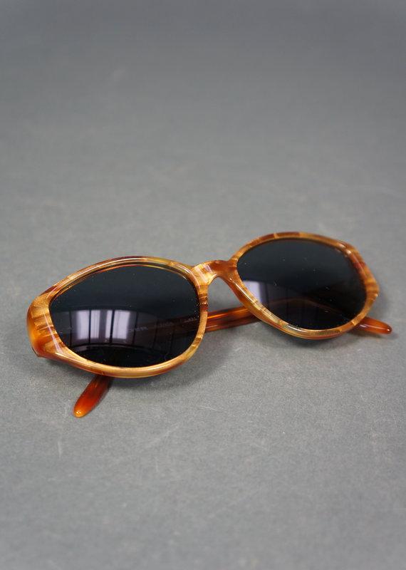 Vintage Zonnebril Sanne