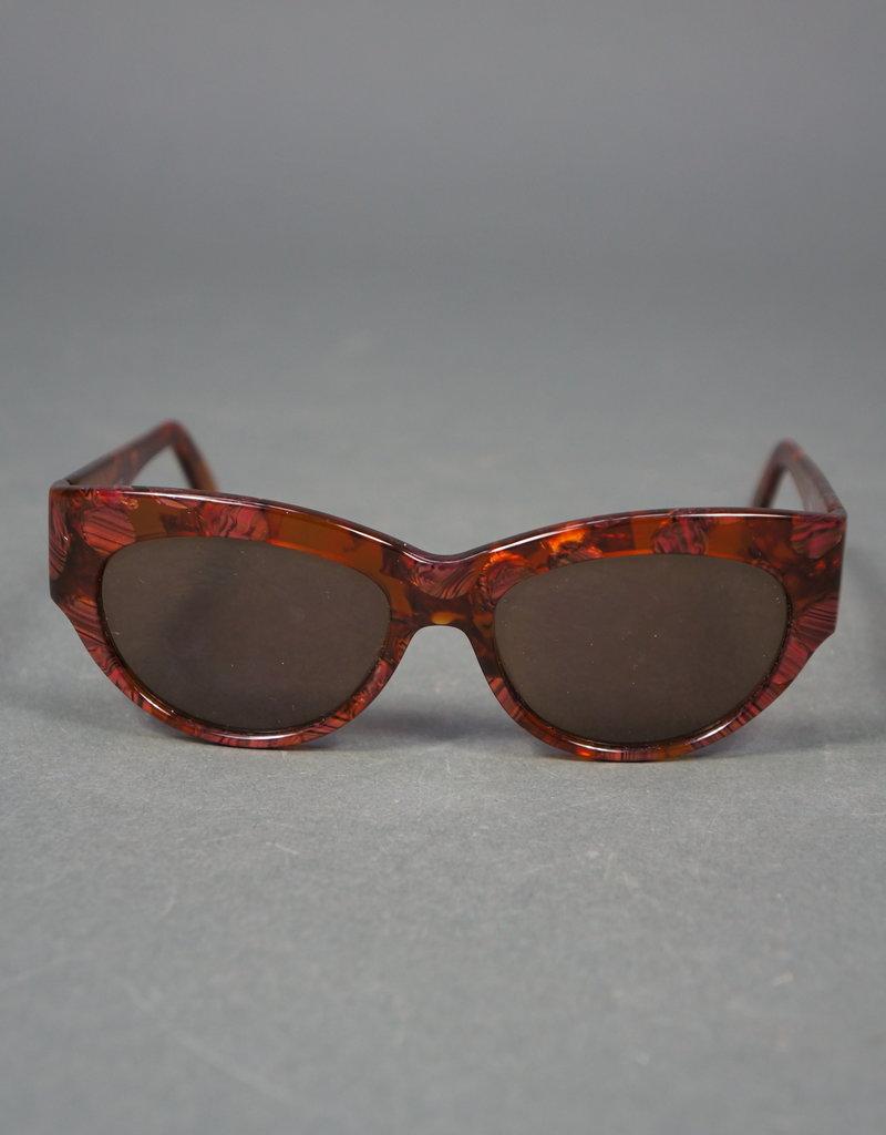 Original Vintage Sunglasses Claire