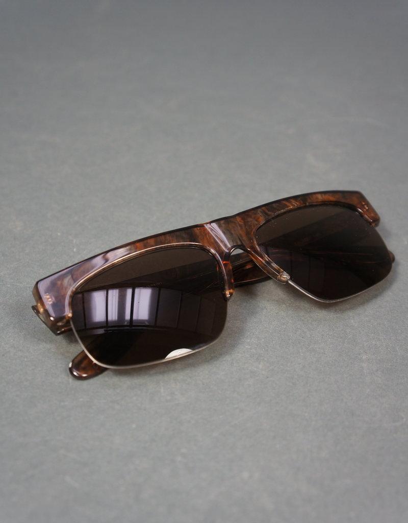 Original Vintage Sunglasses Ruby