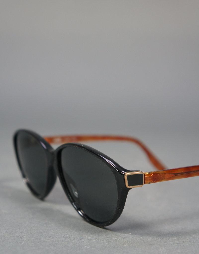 Original Vintage Sunglasses Coco