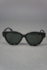 Original Vintage Sunglasses Otis