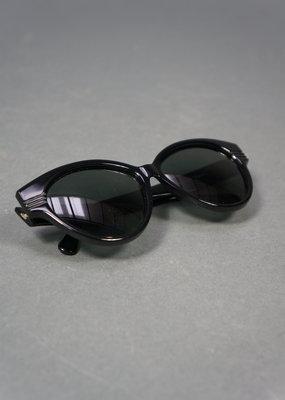 Vintage Zonnebril Otis