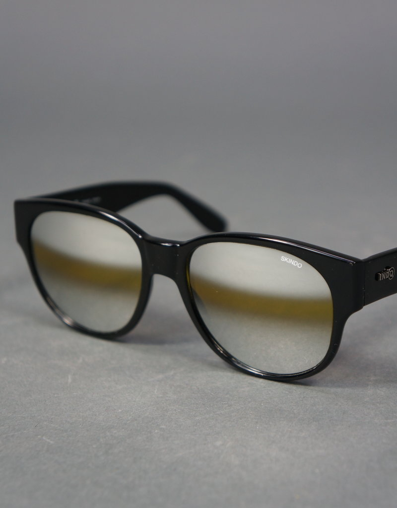 Original Vintage Sunglasses Lola