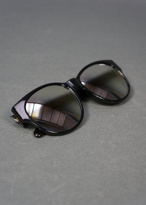 Original Vintage Sunglasses Lola