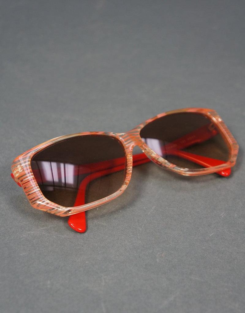 Original Vintage Sunglasses Joy