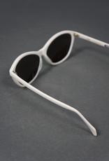 Vintage Sunglasses Isabelle