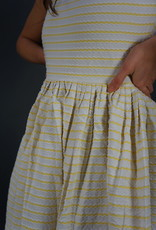 50s Betty Dress
